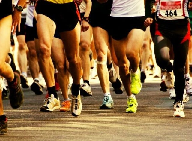 Correre_psicologia sport_del nero_psicologia