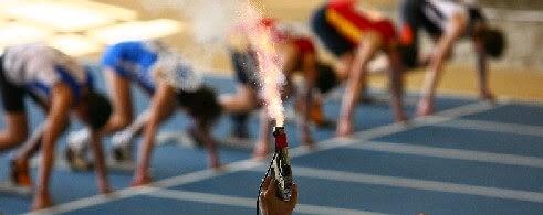 Nikefobia_psicologia dello sport_del nero_