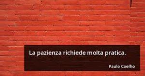 psicoterapia_del nero_pisa_autolesionismo_genitori
